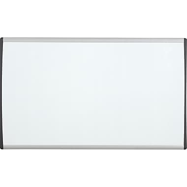 Quartet® Arc Magnetic Dry-Erase Boards