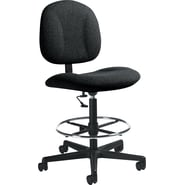 Global Deluxe Drafting Chair