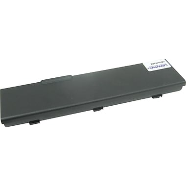 Lenmar Replacement Battery for Dell Inspiron 1300/B120/B130 Laptop Computers (LBDLI438X)
