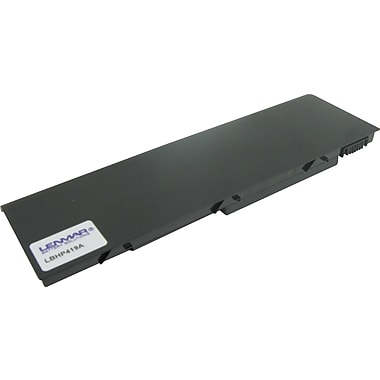 Lenmar Replacement Battery For HP Pavilion dv8000, 8100, 8200, 8300 Laptop Computers (LBHP419A)
