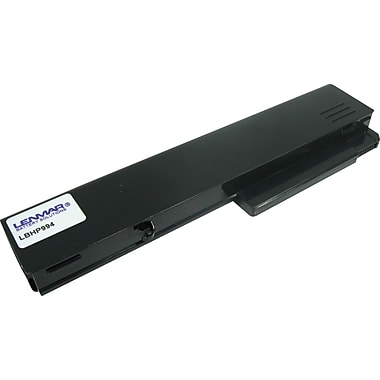 Lenmar Replacement Battery for HP Compaq NC6100, 6200, 6400, NX6100, 6300 Business Laptops (LBHP994)
