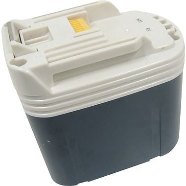 Lenmar Replacement Battery For Makita BTW150SAE, BTW150, BTD150SA (PTM1420)