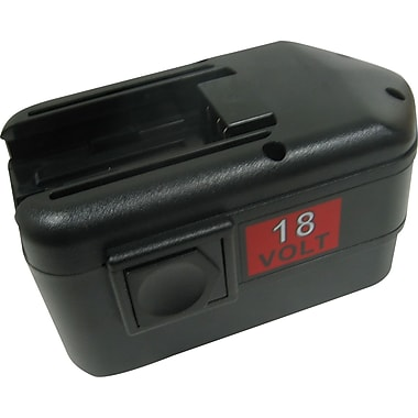 Lenmar Replacement Battery For Milwaukee 18 Volt Power Plus Tools (PTMW2230)
