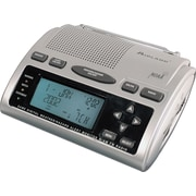 Midland WR-300 Weather Alert Radio