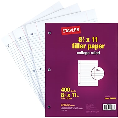 colored notebook paper college ruled We carry a wide selection of spiral notebooks and wireless notebooks in consider college-ruled or legal-ruled paper choose solid-colored notebook covers or.