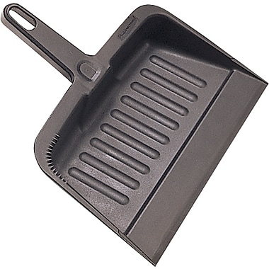Rubbermaid Heavy-Duty Dustpan