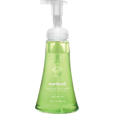 Method® Foaming Hand Wash
