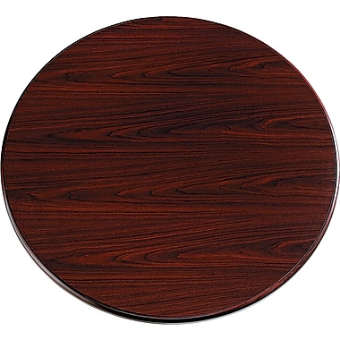 HON® 10700 Series Round Table Top, 42