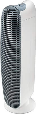 Honeywell HEPA Type Tower Air Purifier 818696