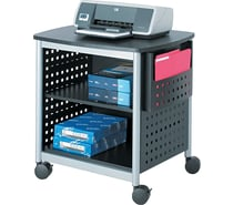 Printer Stands & Accessories