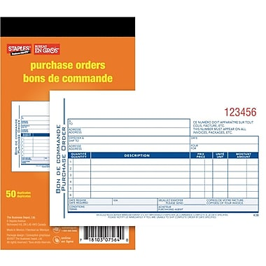 Staples coupons at enterenjoying.ml for December 6, Find the latest coupon codes, online promotional codes and the best coupons to save you $20 off at Staples. Our deal hunters continually update our pages with the most recent Staples promo codes & coupons for , so check back often!