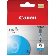 Canon PGI-9C Cyan Ink Cartridge (1035B002)