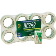Duck® High Performance Acrylic Packing Tape