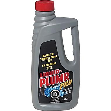 Liquid-Plumr® - Déboucheur en gel Pro