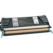 InfoPrint 39V0314 Return Program Black Toner Cartridge