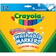 Crayola® Washable Markers