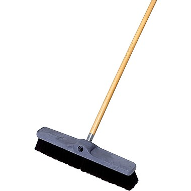 Rubbermaid® Medium Floor Sweep
