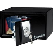 Sentry<small>®</small>Safe .3 Cubic Ft. Capacity Security Safe