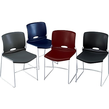 HON® High Density Olson Stacker® Seating
