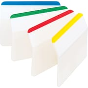 Post-It® Hanging File Folder Durable Tabs