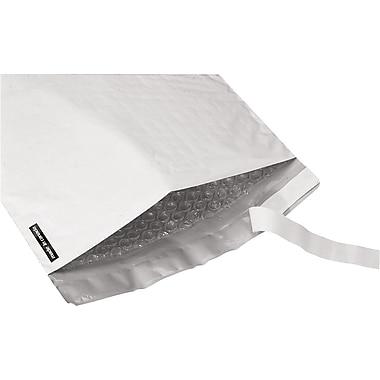 XPAC - Enveloppes d'expédition, 8 1/2 po x 12 po, 100/paquet