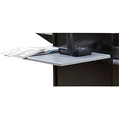 Balt Xtra Wide™ Optional Shelf