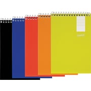 "Staples® Top Bound Memo Books, 4"" x 6"""