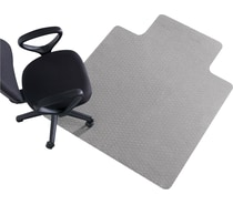 Chair Mats / Floor Mats / Rugs