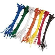 Avery Dennison Information Systems Security Ties, 5""