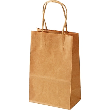 Shopper, Take Home, Kraft
