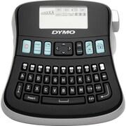 DYMO® LabelManager 210D Label Maker