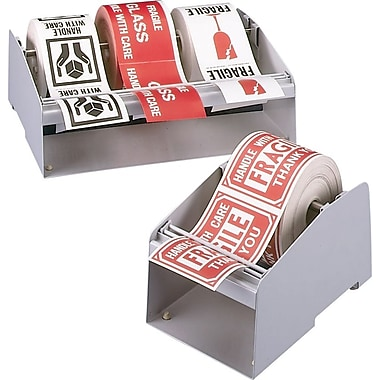 Label Dispenser, 12-1/2