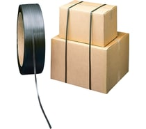 Strapping Supplies