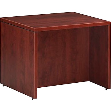 Regency Legacy End Table, Cherry