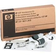 HP® - Trousse d'entretien Q5997A pour LaserJet ADF