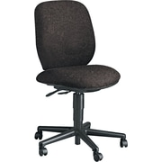 HON® HON7703AB12T 7700 Series Fabric Office Chair, Gray