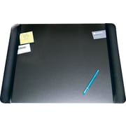 Artistic Products Executive Desk Pad