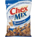 Chex Mix®