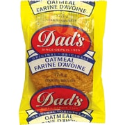 Christie Dad's Original Oatmeal Cookies, 48-Pack
