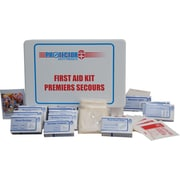 Medique Small First Aid Kit