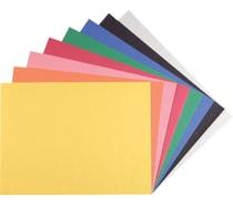 Classroom Paper