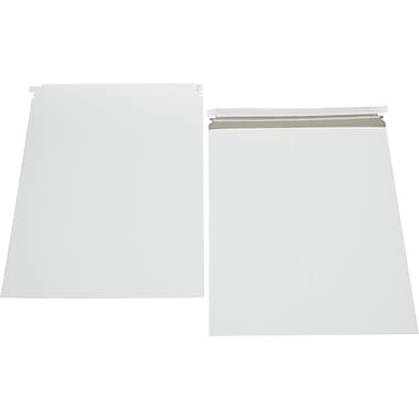 Stayflats Plus Mailers, 11in. x 13 1/2in.
