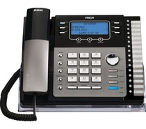 Office Telephones