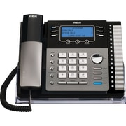 Office Phones | Staples