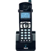 RCA H5401RE1 DECT 6.0 4-Line Cordless Expansion Handset