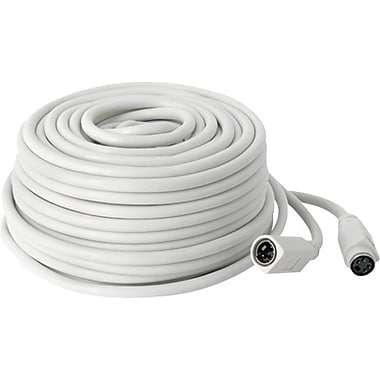 SVAT CVW62 60ft Camera Extension Wire
