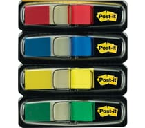 Post-it® / Sticky Flags & Tabs