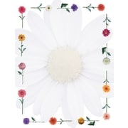 Great Papers® Daisies Stationery