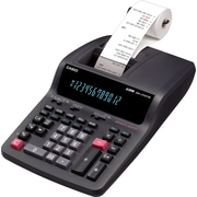 Casio Printing Calculator (DR-210TM)