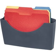 Fellowes® Partition Additions File Pocket